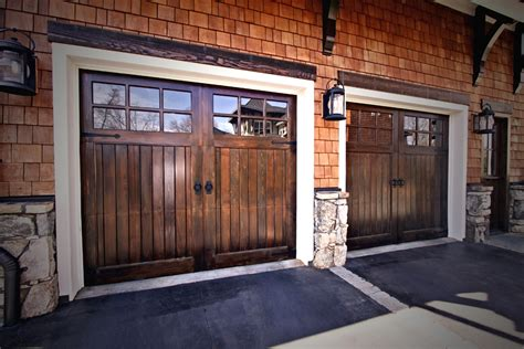 timeless carriage style garage doors enhancing high carriage style garage doors prices lovely carriage style