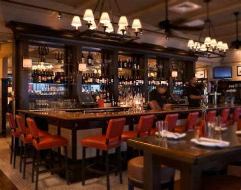 Trio, Narragansett   Menu, Prices & Restaurant Reviews