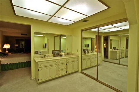 scottsdale design build bathroom remodeling pictures