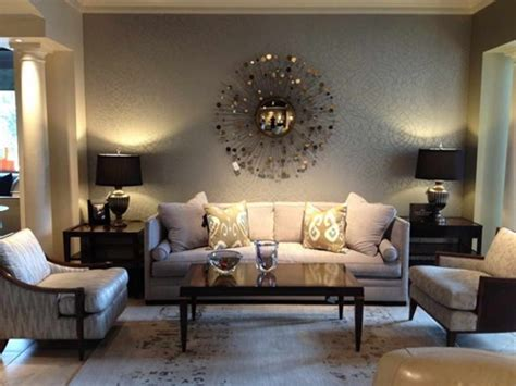 redecorating living room redecorate your living room on a limited budget interior