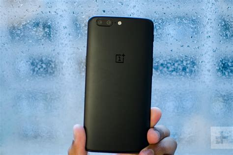 best oneplus one the best oneplus 5 cases and covers digital trends