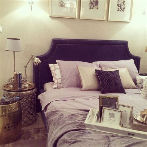 mint headboard 1000 images about mint grey meble on pinterest
