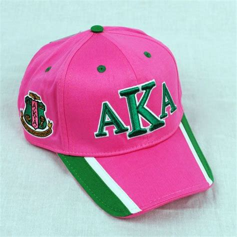 aka sorority colors 1456 best aka colors images on aka