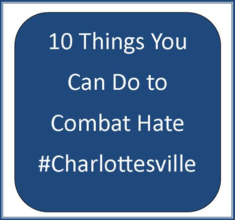 10 Things You Can Only Do In The Summer by Anti Defamation League Call To 10 Things You Can