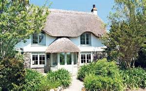 Cottages For Sale Thatched Cottages For Sale Telegraph