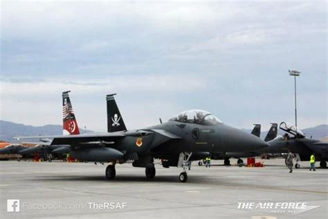 Mds Singapore 15 s pore quietly expands its f 15sg fleet from 24 to 40 all singapore stuff