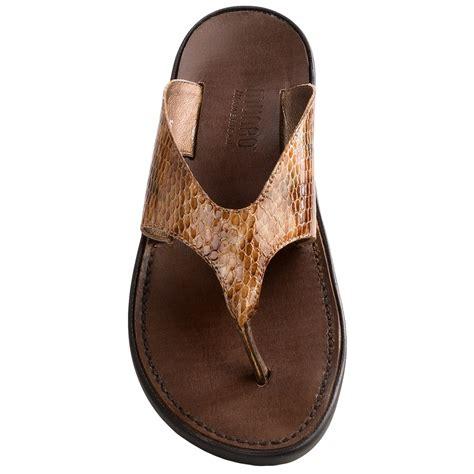 munro american sandals munro american hera sandals for 6596x save 93