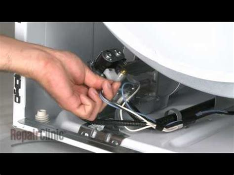 kenmore elite he4 dryer defects and problems how to save