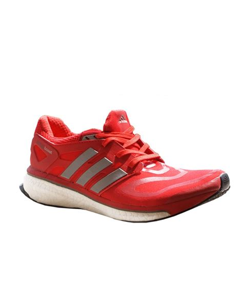 shoes for with price adidas boost shoes price hollybushwitney co uk