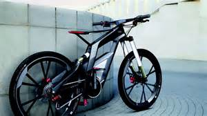 sport audi grey bicycle hd wallpaper 9189