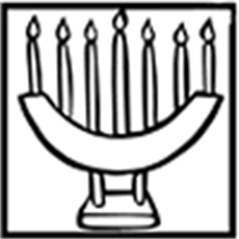 coloring pages for kwanzaa candle holder kwanzaa coloring pages fun interactive coloring book