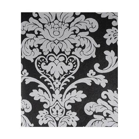 wallpaper motif garis hitam putih jual java wallpaper fse2452 king motif batik clasic