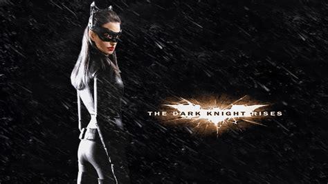catwoman wallpaper dark knight just walls catwoman wallpaper from dark knight rises movie