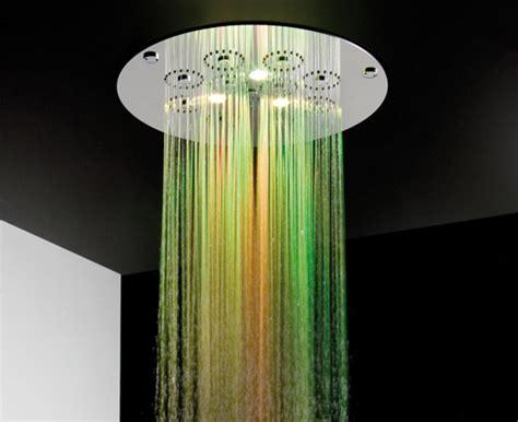 rubinetti per docce myspa ib rubinetterie docce e cabine soffioni e