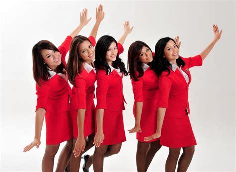 airasia malaysia career all airasia airasia x flights on 20 discount