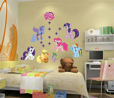 wallpaper lucu untuk anak stiker dinding kamar tidur stiker dinding murah