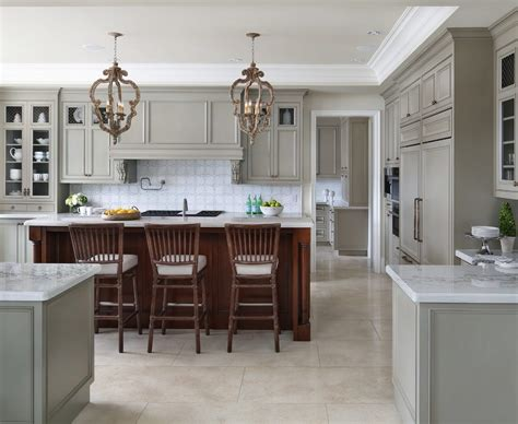 Revere Pewter Kitchen Cabinets | revere pewter kitchen cabinets www imgkid com the