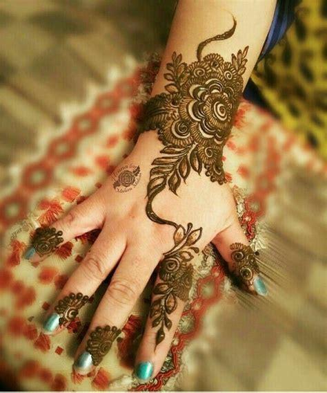 mehndi desgin mehendi mehndi mehndi 2639 best mehendi designs images on henna