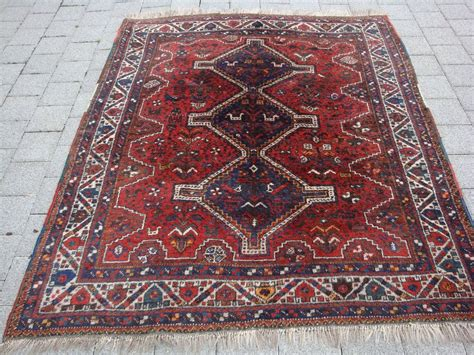 discount rugs san francisco cheap rugs san francisco 28 images clearance san francisco rugs nomad rugs bargain rugs san