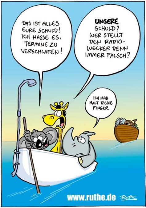 Fette Frau In Badewanne by Zeichentrick Und Zuhause