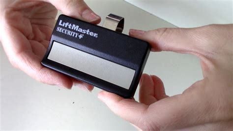 change code on liftmaster garage door opener liftmaster doors garage door openers quot quot sc quot 1 quot st quot quot liftmaster