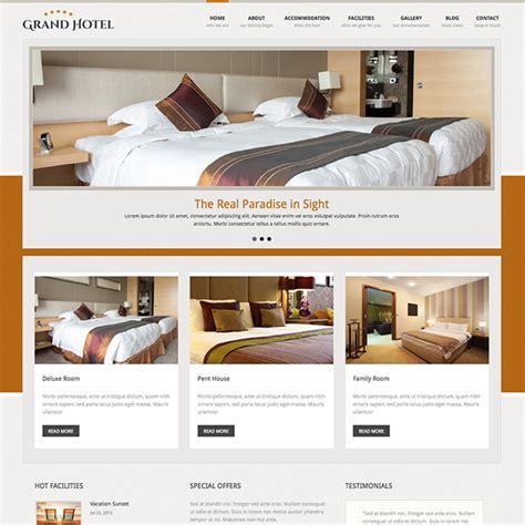themes wordpress hotel grand hotel hospitality wordpress theme wpexplorer