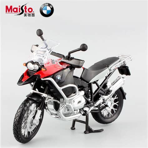 Diecast Moto Race 3 1 12 children s r1200gs metal ᐊ diecast diecast mini moto race cars cars collectible miniature