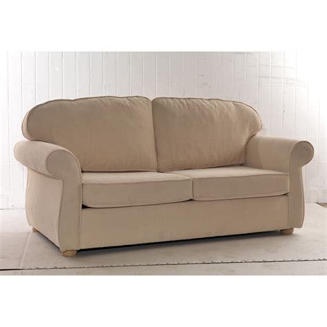 uk icon design peru 2 seater fold out sofa wayfair uk