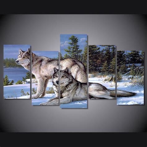 wolf home decor wolf home decor 28 images wolf home decor woodland