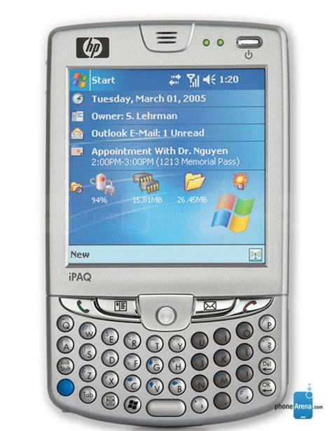 Hp Nokia 6500 hp ipaq hw6500 specs