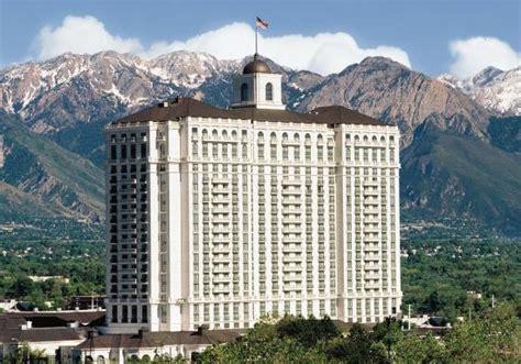 america buffet salt lake city grand america hotel updated 2018 prices reviews salt lake city utah tripadvisor