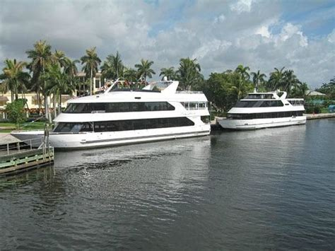 delray beach boat tour lady atlantic lady delray delray beach fl picture of