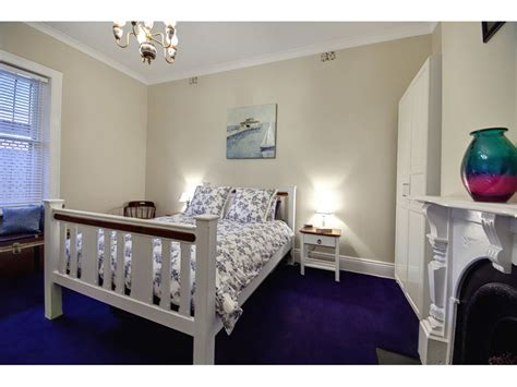 Bedroom Design Blue Carpet Bedroom Design Ideas Blue Carpet Carpet Vidalondon