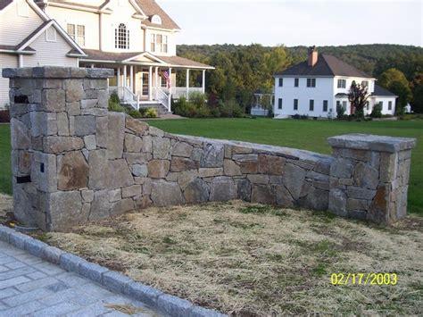 stone pillar for driveway entrance driveway entrance driveways pinterest entrance