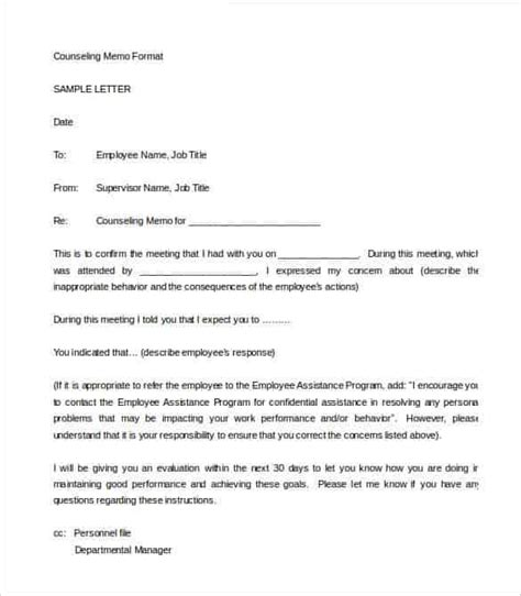 response letter to hr 28 images resignation letters in