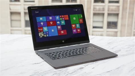 Laptop Lenovo 3 Pro Di Indonesia lenovo jual laptop tipis rp 17 9 juta di indonesia kabar berita artikel gossip