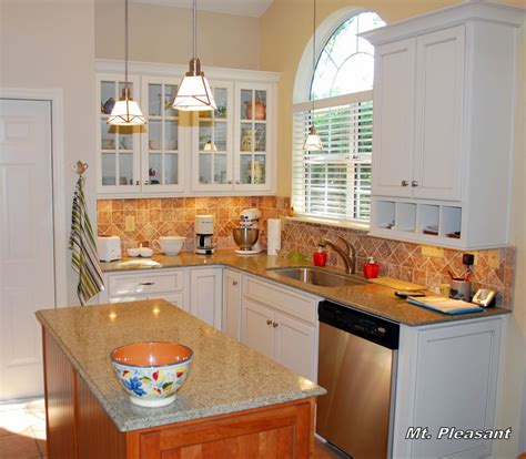 custom kitchen countertops custom kitchen countertops charleston island