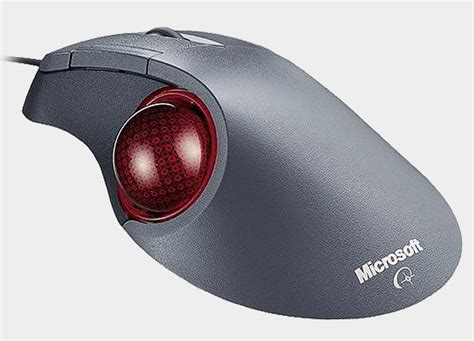best trackball microsoft trackball optical trackball mouse reviews