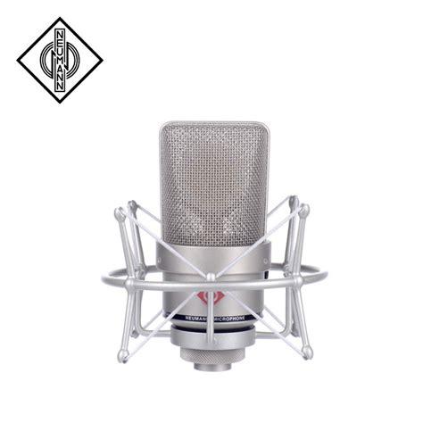 Neumann Tlm103 Studio Set mrh audio malaysia neumann tlm103 studio microphone
