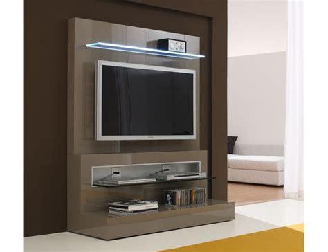 design minimalis cupboard mutiara furniture classic minimalis design tv wall