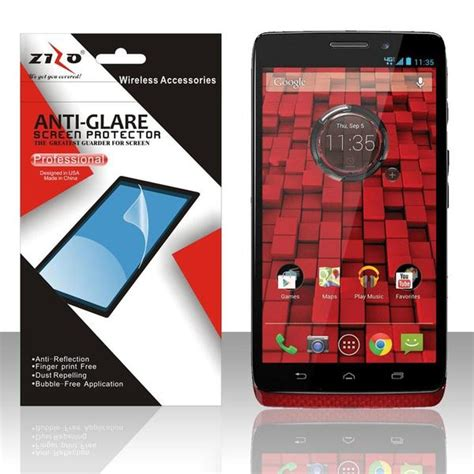 Screen Protector Anti Gores Lg G5 Se X One 1 zizo screen protector for motorola droid turbo verizon