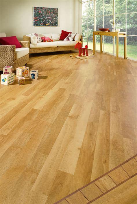 Karndean Knight Tile Shannon Oak KP68 Vinyl Flooring