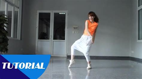 tutorial dance super junior tutorial mirror part 1 dạy nhảy i wanna dance super
