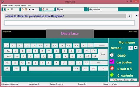 bangla word software full version download bijoy 2017 xp bagla typing software