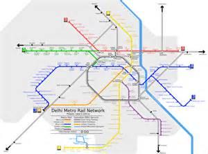 Image Of Metro Map by Urbanduniya Lahore Orange Line Metrotrain An Integrated