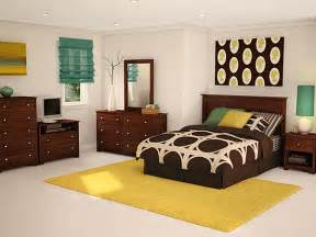 back to modern bedroom ideas for today s teenage girl pale yellow bedroom ideas green and brown yellow and brown living