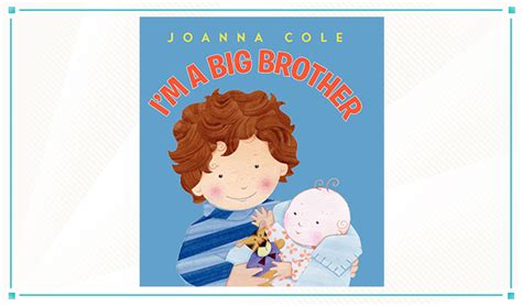 for the of a sibling s story books best books to prepare siblings for a new baby families