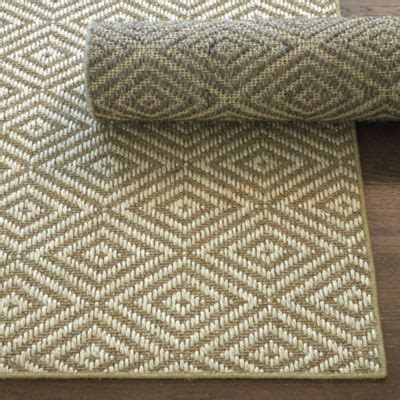 ballard designs kitchen rugs diamonds design and sisal rugs on
