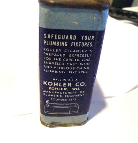 cleaner for acrylic bathtubs 154 best images about kohler acrylic baths whirlpools
