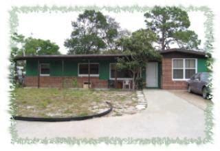 Daytona Beach Houses For Sale Drastic Price Reductions Bright House In Daytona Fl
